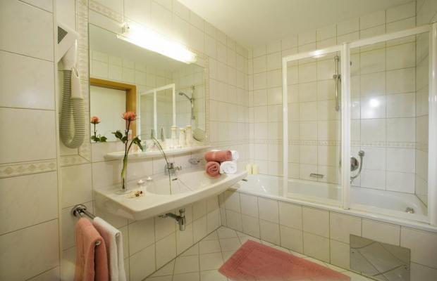 фотографии отеля Hochland изображение №3