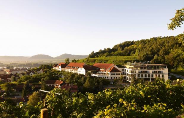 фотографии Steigenberger Hotel and Spa изображение №44