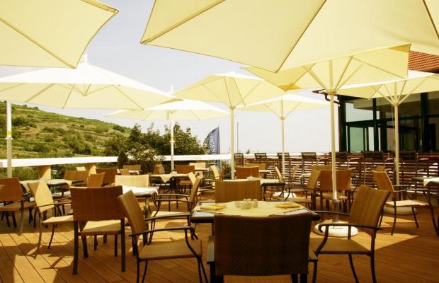 фото Steigenberger Hotel and Spa изображение №18