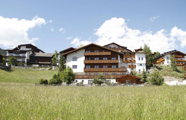 фото отеля Ferienhaus Am Matinesweg изображение №33
