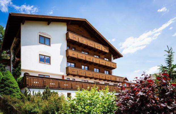 фото Ferienhaus Am Matinesweg изображение №30