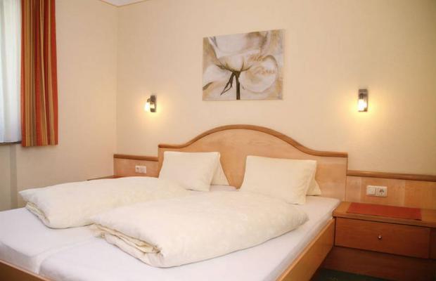 фото отеля Ferienhaus Am Matinesweg изображение №13