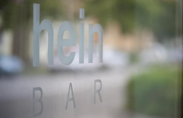 фотографии отеля Boutiquehotel Hein изображение №43