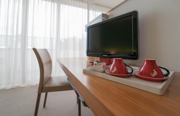 фото отеля Boutiquehotel Hein изображение №41