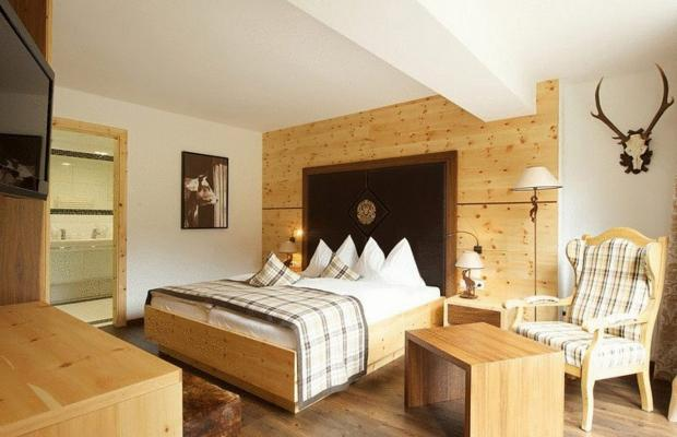 фотографии отеля Wildspitze изображение №55