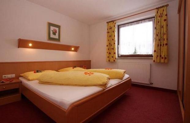 фотографии отеля Haus Chrysanth изображение №23