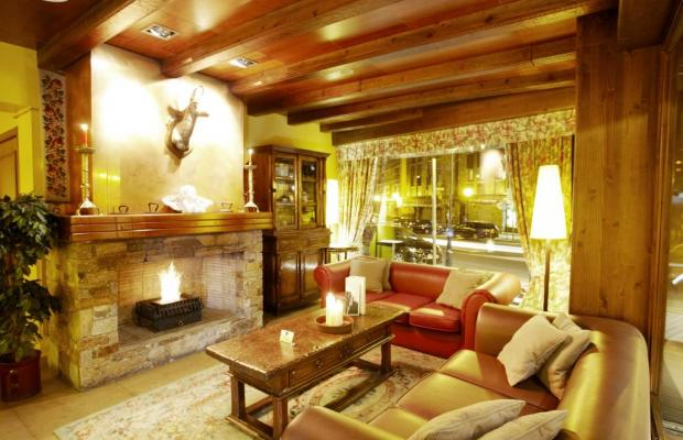 фотографии отеля Ski Plaza изображение №11