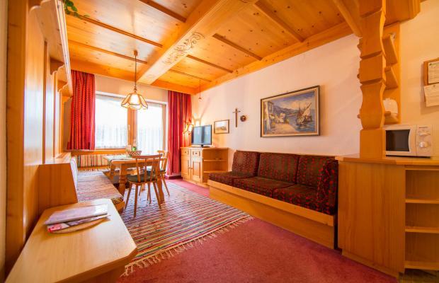 фото отеля Haus Diana изображение №53