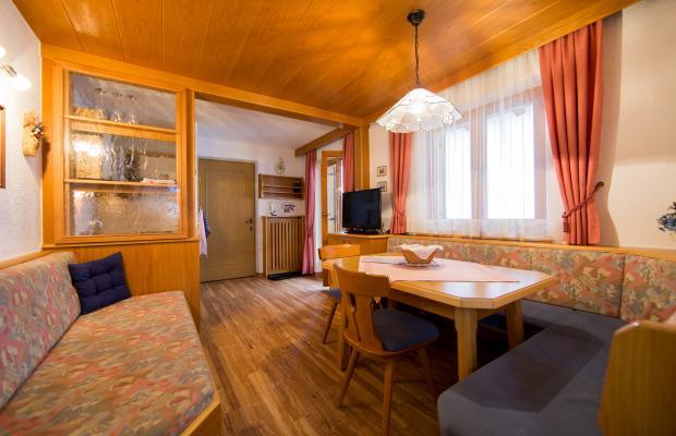 фото отеля Haus Diana изображение №49