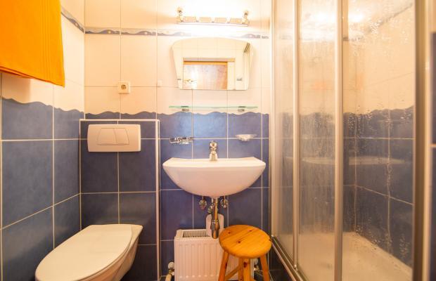 фотографии Haus Diana изображение №28