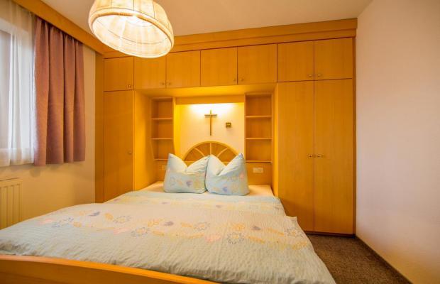 фото отеля Haus Diana изображение №21