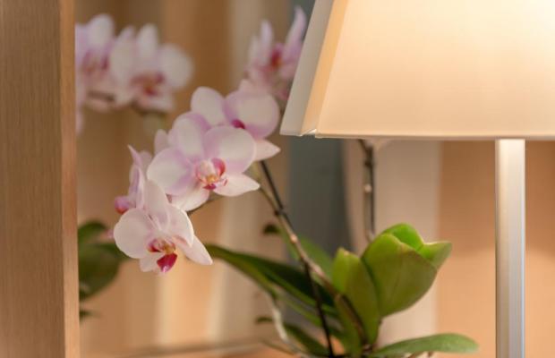 фото отеля La Pura Women's Health Resort Kamptal изображение №13