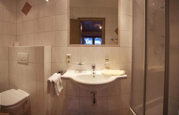 фотографии Haus Oberacher изображение №20