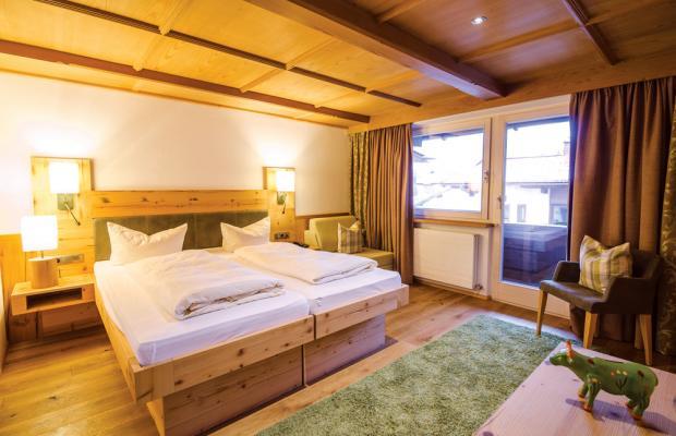 фото отеля Central изображение №21