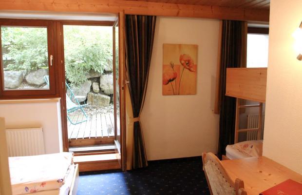 фото отеля Traublingerhof изображение №25