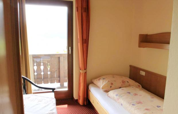 фотографии отеля Traublingerhof изображение №15