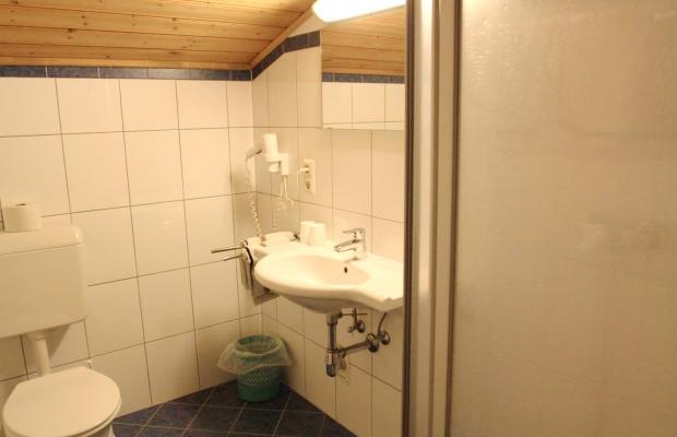 фото Traublingerhof изображение №14