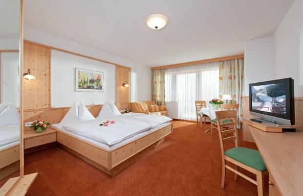 фото отеля Zentral изображение №49