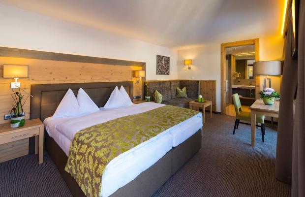 фото отеля Zentral изображение №9