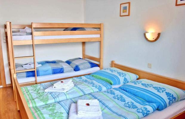 фотографии отеля Astoria Apartments изображение №59