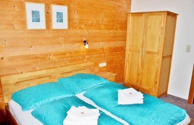 фотографии отеля Astoria Apartments изображение №3