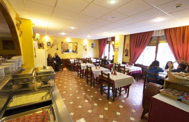 фотографии отеля Antic Cal Daina изображение №23