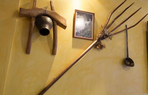 фото Antic Cal Daina изображение №22