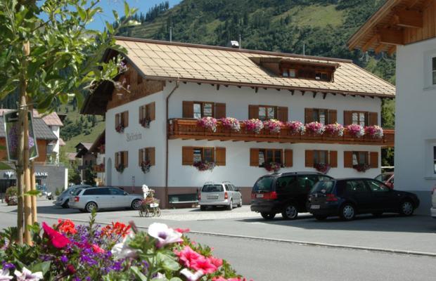 фото отеля Walserheim изображение №33