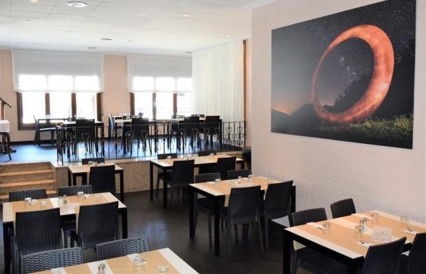 фотографии отеля Marco Polo изображение №11