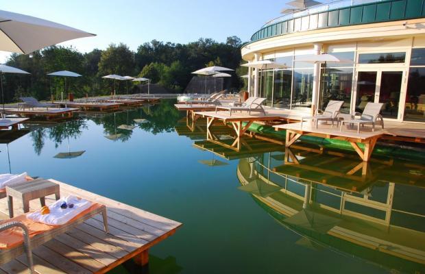 фото Avita Resort изображение №26