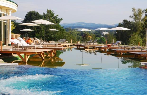 фото отеля Avita Resort изображение №25