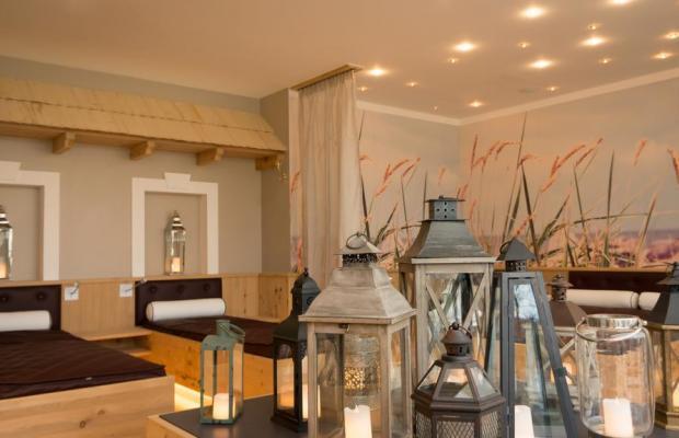 фото отеля Vila Vita Pannonia изображение №17