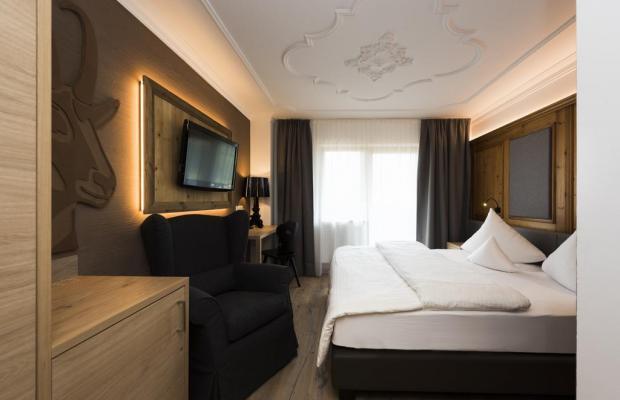 фотографии отеля Stubaier Hof изображение №47