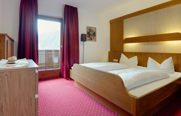 фото отеля Alpensport Appartement Stubai Tannenheim изображение №9