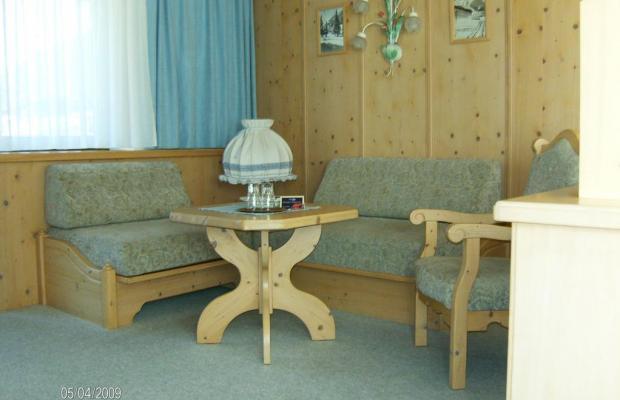 фото Omesberg изображение №14