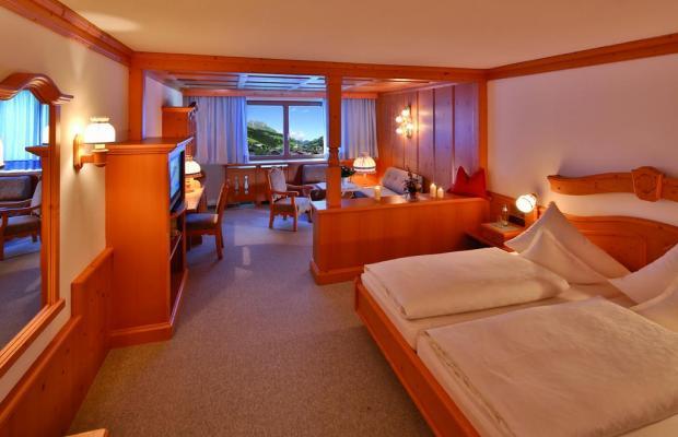 фотографии отеля Omesberg изображение №11