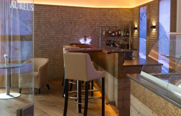 фотографии отеля Zurserhof изображение №75