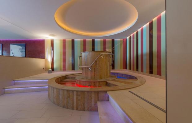 фото отеля Zurserhof изображение №45