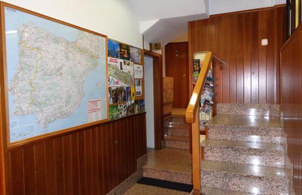 фото отеля Pitiusa изображение №29