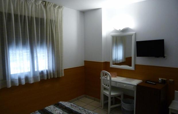 фото отеля Pitiusa изображение №21
