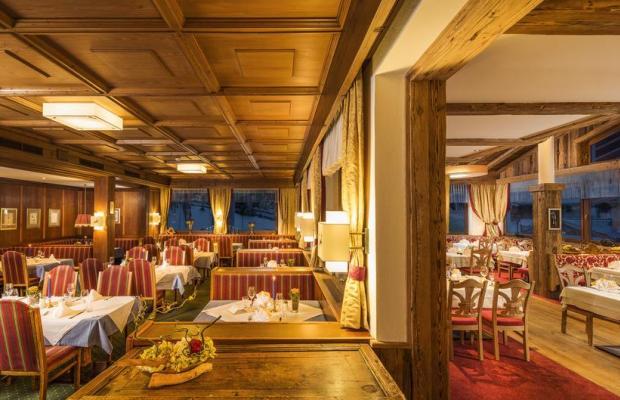 фотографии отеля Alphof изображение №15