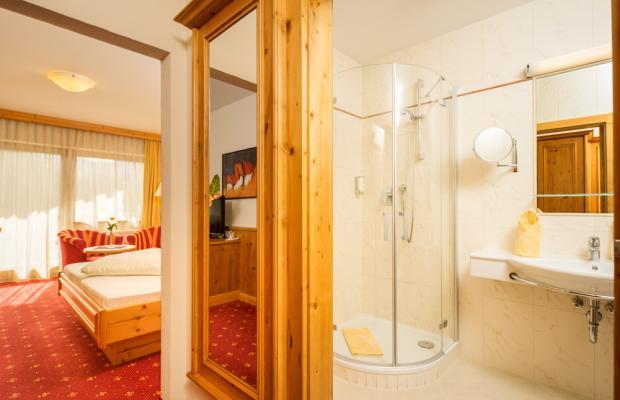 фотографии отеля Alphof изображение №7