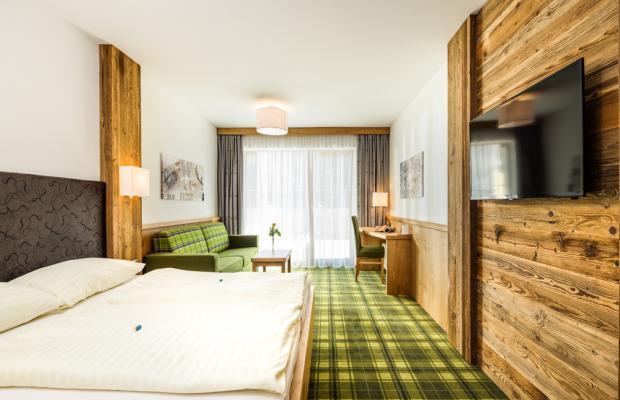 фото отеля Alphof изображение №5