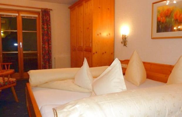 фотографии отеля Apollonia Chalet изображение №19