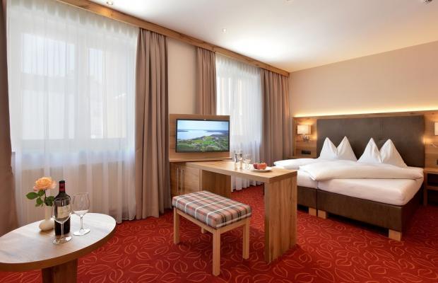 фото отеля Andreas Hofer изображение №29