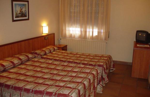 фотографии отеля Refugi Dels Isards изображение №7