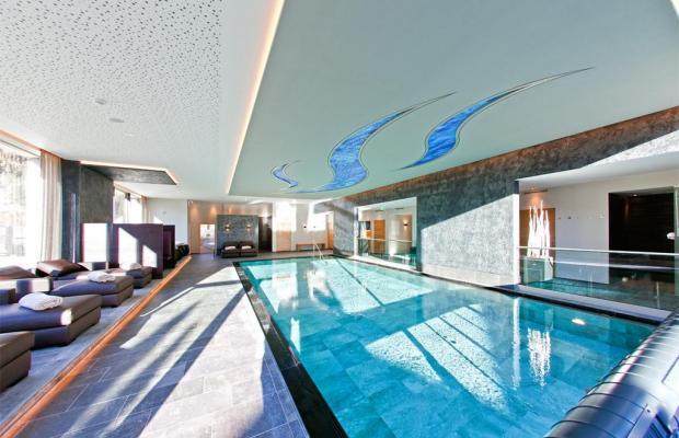 фотографии отеля Truyenhof изображение №35