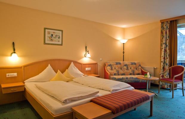 фото отеля Truyenhof изображение №21