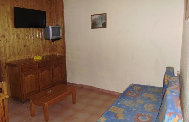 фото отеля Paradis Blanc Apartments изображение №25