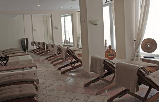 фотографии Art & Relax Hotel Bergwelt изображение №32